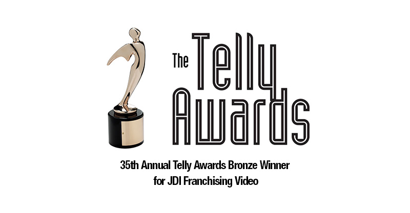 35th Annual Telly Awards