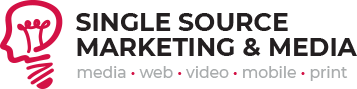 Single Source Marketing | Work
